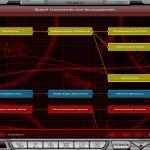 Экран исследований. Galactic Civilizations II: Dark Avatar screenshot_05