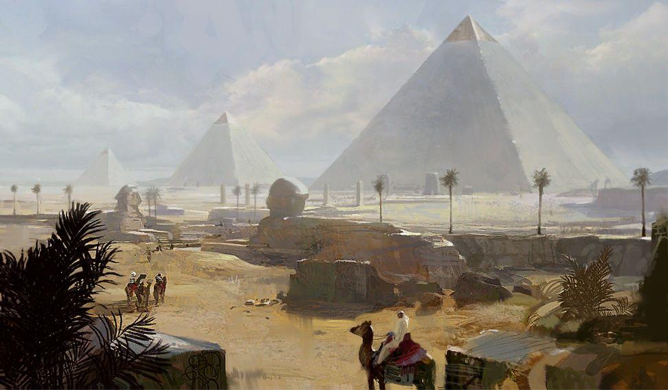 civ5wonder_pyramids