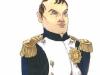 Наполеон (Napoleon)