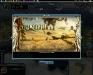 Civ5Screen Средневековье